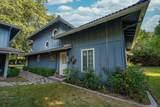 5937 Butler Avenue - Photo 62