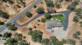 46911 Veater Ranch Road - Photo 41