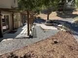 42659 Granite Circle - Photo 14