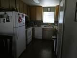 1026 Sunnyside Avenue - Photo 14