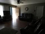 1026 Sunnyside Avenue - Photo 15