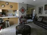 1026 Sunnyside Avenue - Photo 16