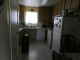 1026 Sunnyside Avenue - Photo 17