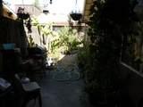 1026 Sunnyside Avenue - Photo 18