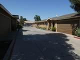 1026 Sunnyside Avenue - Photo 20
