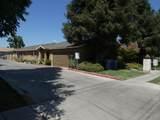 1026 Sunnyside Avenue - Photo 23
