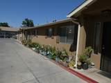 1026 Sunnyside Avenue - Photo 5