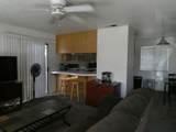 1026 Sunnyside Avenue - Photo 6