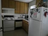 1026 Sunnyside Avenue - Photo 9