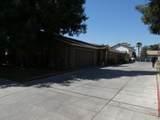 1028 Sunnyside Avenue - Photo 22