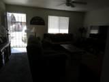 1028 Sunnyside Avenue - Photo 7