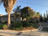3754 Bullard Avenue - Photo 1
