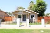 564 Sierra Vista Avenue - Photo 1