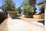 564 Sierra Vista Avenue - Photo 20