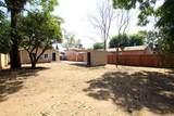 564 Sierra Vista Avenue - Photo 22