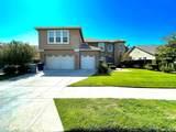 2910 San Jose Avenue - Photo 1