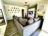 2910 San Jose Avenue - Photo 14