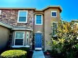 2910 San Jose Avenue - Photo 5