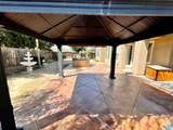2910 San Jose Avenue - Photo 7