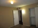 644 Myrtle Avenue - Photo 4