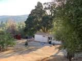 34958 Shady Oak Drive - Photo 1