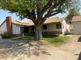 9590 Buttonwillow Avenue - Photo 1