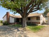 9590 Buttonwillow Avenue - Photo 5