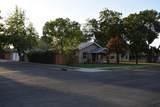 2601 Thorne Avenue - Photo 2
