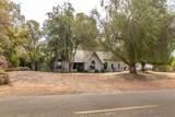 12439 Gleason Drive - Photo 3