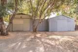 12439 Gleason Drive - Photo 8