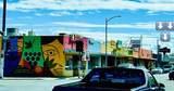 4305 Tulare Street - Photo 3