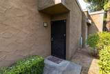 7166 Fruit Ave Avenue - Photo 3