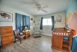3461 Donner Avenue - Photo 23