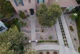 1831 Serena Avenue - Photo 12