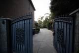 1831 Serena Avenue - Photo 79