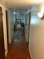 4648 Swift Avenue - Photo 4