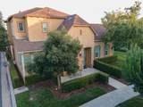 3907 Harlan Ranch Boulevard - Photo 25