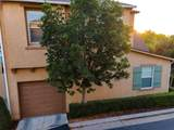 3907 Harlan Ranch Boulevard - Photo 26