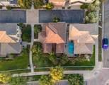 3907 Harlan Ranch Boulevard - Photo 29
