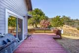 49376 House Ranch Rd - Photo 10