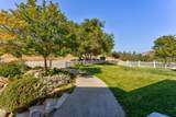 49376 House Ranch Rd - Photo 12
