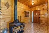 49376 House Ranch Rd - Photo 15