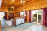 49376 House Ranch Rd - Photo 16