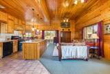 49376 House Ranch Rd - Photo 17