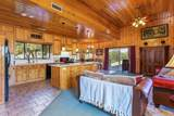 49376 House Ranch Rd - Photo 18