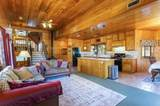 49376 House Ranch Rd - Photo 19