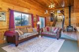 49376 House Ranch Rd - Photo 20
