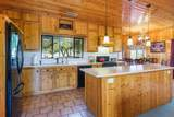 49376 House Ranch Rd - Photo 21