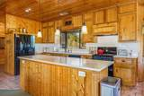 49376 House Ranch Rd - Photo 22