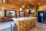 49376 House Ranch Rd - Photo 23